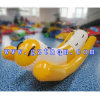 Inflatable Banana Boat/Double Row Flying Fish Boat Inflatable Water