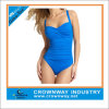 Women Sex One Piece Swimming Wear Plus Size