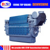 Chinese Diesel Engine Brand New Marine Engine and Spare Parts Price for Sale