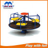 Kids Outdoor Playground Seesaw Toddler Seesaw for Kids
