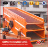 China Energy Saving Mining Stone Circular Vibration Screen