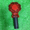 Strobe Light with Bright Red LED