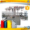 Automatic Bottle Sorting Machine