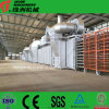 High Quality Gypsum Plaster Board /Sheets Production Line Device