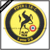 Embroidery Patches Iron-on Patch for Sport Clothing (BYH-101124)