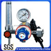 Air, Heating Carbon Dioxide, Propane Gas Welding, Cutting and Other Craft Used Pressure Reducer