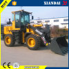 Hot Sale Xd930f Front End Loader