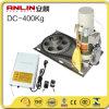 Good Quality DC400kg Aluminum Rolling Door Opener for Good Price
