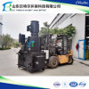 50~200kg/Time Hospital Medical Waste Garbage Incinerator