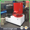 Flat Die Type Mini Wood Pellet Mill Manual Biomass Pellet Press Machine for Sale