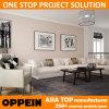 Oppein Modern Free House Design Living Room Furniture for Villa (OP15-LR02)