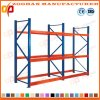 Anti Corrosive Metal Warehouse Racking Storage Rack (Zhr115)