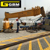 Ghe Telescopic Boom Ship Hydraulic Marine Deck Crane