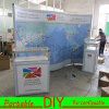 Portable Banner Display Stand Trade Show Exhibition