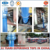 OEM Custom FC Hydraulic Telescopic Cylinder for Construction Tipper Truck