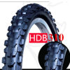 Good Quality Solid Rubber Road Bicycle Tire