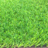 20mm Height 13650 Density Ladst10 UV Protection Artificial Grass Vertical Garden Green Background Wall for Wedding Shop Office Store Restaurant Hotel Home