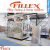 Drinking Water Beverage Processing Filling Line