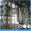 1-10t Hot Sales Batch Oil Refining Cooking Crude Oil Refinery