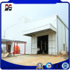 Prafab Light Structure Steel with Building Material