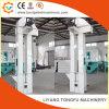 Tdtg Series Customized Chain Bucket Conveyor Elevator for Sale