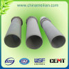 Phenolic Cotton Cloth Laminated Tubes