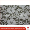 Hot Selling Guipure Lace for Wedding 3021