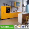 Flat Pack Kitchen Contemporary Kitchen Furniture