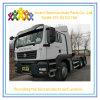 Convenient Installation Shantou Deca Sitrak C5h Heavy Truck Spare Parts