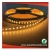 Warm White 24V/12V SMD3528 LED Strip Light