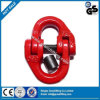 G80 Drop Forged Alloy Steel G80 Chain Connect Fitting