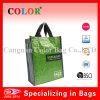 Reusable Bags, Shopping Bags