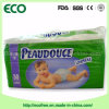 Peaudouce Baby Diaper-New Style Baby Diapers Manufacturers in China