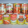 Beans Canned Broad Beans by Cheapest Price