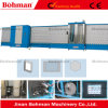 Bohman Stainless Steel Double Glass Making Machine Glass Toughening Machine