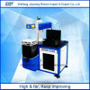 2017 New CO2 Laser Marking Machine