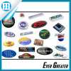 Customized Waterproof Dome Stickers for Advertising