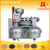 Kernel Oil Press Seeds Oil Expeller for Cooking Oil