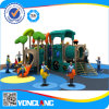 2015 Fashion&Warm Design Plastic Outdoor Playground