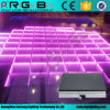 Stage Lighting 50*50cm Portable 3D Dance Floor