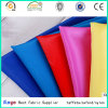 100% Polyester Pd 80GSM Cheap Satin Fabric