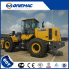 5ton Shangchai Engine XCMG Wheel Loader Zl50gn with Cheaper Price
