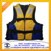 Hot Sale Sports Life Jacket with Price, Foam Life Vest