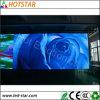 UHD Live Show High Definition Factory Production P1.875/P1.2 LED TV