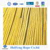 12 Strand Hmpe Rope Fishing Boat Rope
