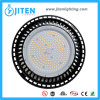 LED High Bay Light UFO High Bay 200W Osram Chip 3 Years Warranty