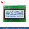 Character Positive Stn LCD Screen COB Monitor Module Display