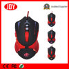 Good quality 7D Optical Wired Mouse Gamer