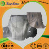 Superior Quality Disposable Adult Diaper Nappy for Old People