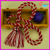 Mixed Colorful Tassel 165cm for DIY, Home Textile